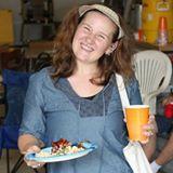 Katelyn VanHaitsma's picture