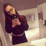 Victoria Paige's picture