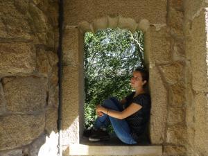 anacatarinabduarte's picture